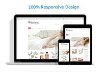 49142-WooCommerce Themes - GoWebBaby.Com