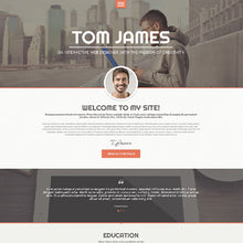 49159-WordPress Themes - GoWebBaby.Com