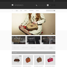 49203-Shopify Themes - GoWebBaby.Com