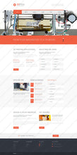 49286-WordPress Themes - GoWebBaby.Com