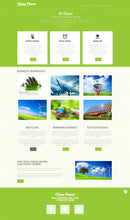 49290-WordPress Themes - GoWebBaby.Com
