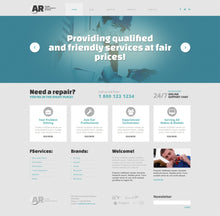 49359-WordPress Themes - GoWebBaby.Com