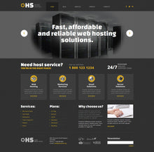 49361-WordPress Themes - GoWebBaby.Com