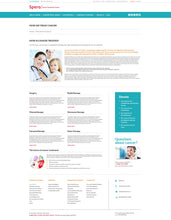 49405-WordPress Themes - GoWebBaby.Com