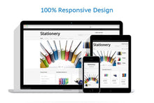 49415-Shopify Themes - GoWebBaby.Com