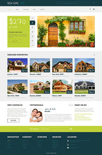 49467-WordPress Themes - GoWebBaby.Com