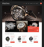 49507-WooCommerce Themes - GoWebBaby.Com