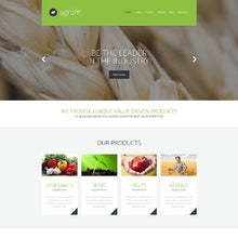 49547-WordPress Themes - GoWebBaby.Com