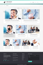 49622-WordPress Themes - GoWebBaby.Com
