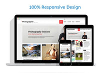 49640-WordPress Themes - GoWebBaby.Com