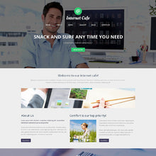 50113-WordPress Themes - GoWebBaby.Com