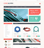50439-WooCommerce Themes - GoWebBaby.Com