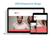 50458-WordPress Themes - GoWebBaby.Com