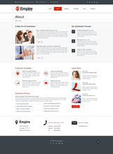50494-WordPress Themes - GoWebBaby.Com