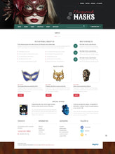 50610-WooCommerce Themes - GoWebBaby.Com