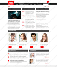 50810-WooCommerce Themes - GoWebBaby.Com