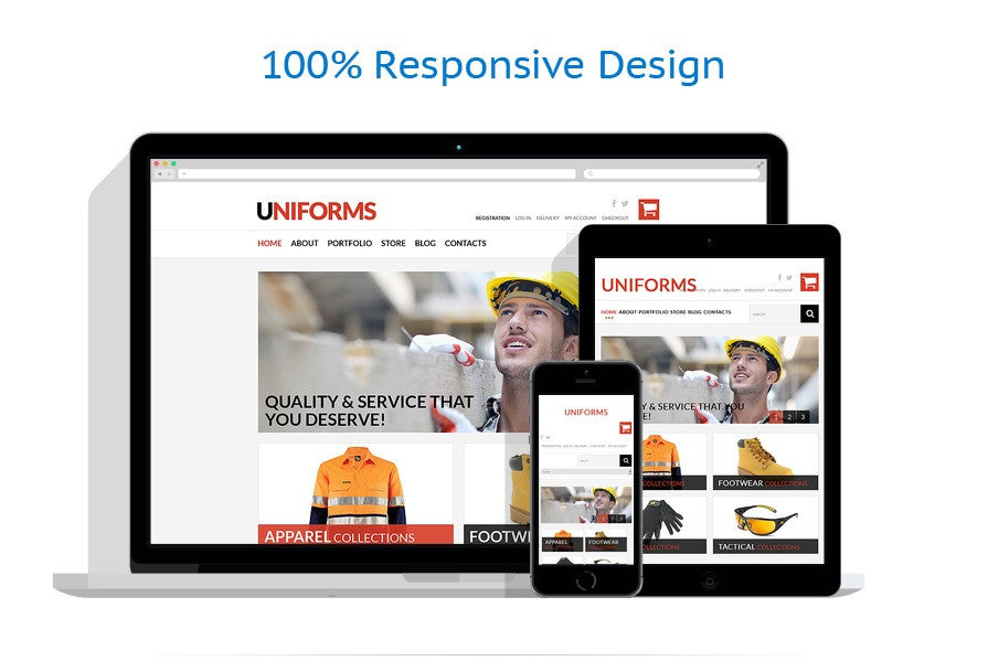 50816-WooCommerce Themes - GoWebBaby.Com