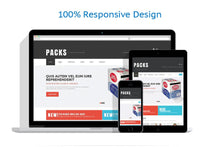 50874-WooCommerce Themes - GoWebBaby.Com
