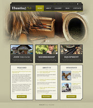 50880-WordPress Themes - GoWebBaby.Com