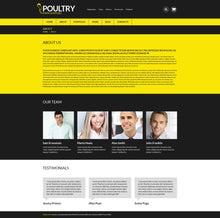 50926-WooCommerce Themes - GoWebBaby.Com
