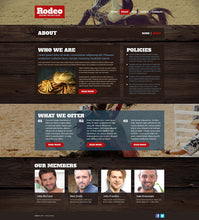 51027-WordPress Themes - GoWebBaby.Com