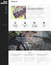 51031-WordPress Themes - GoWebBaby.Com