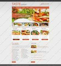 51041-WordPress Themes - GoWebBaby.Com