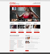 51045-WordPress Themes - GoWebBaby.Com
