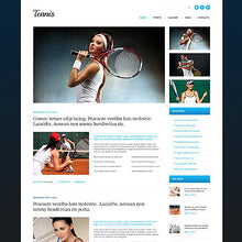 51081-WordPress Themes - GoWebBaby.Com