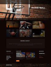 51087-WordPress Themes - GoWebBaby.Com
