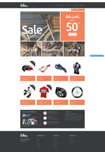 51147-Shopify Themes - GoWebBaby.Com