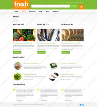 51254-WooCommerce Themes - GoWebBaby.Com