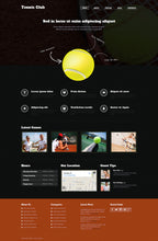 51294-WordPress Themes - GoWebBaby.Com