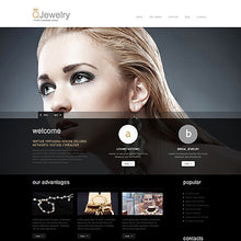 51298-WordPress Themes - GoWebBaby.Com