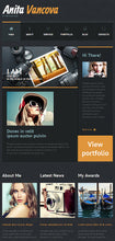 51302-WordPress Themes - GoWebBaby.Com