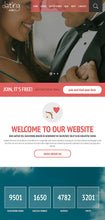 51336-WordPress Themes - GoWebBaby.Com