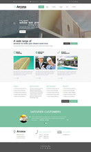 51817-WordPress Themes - GoWebBaby.Com