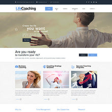 51819-WordPress Themes - GoWebBaby.Com