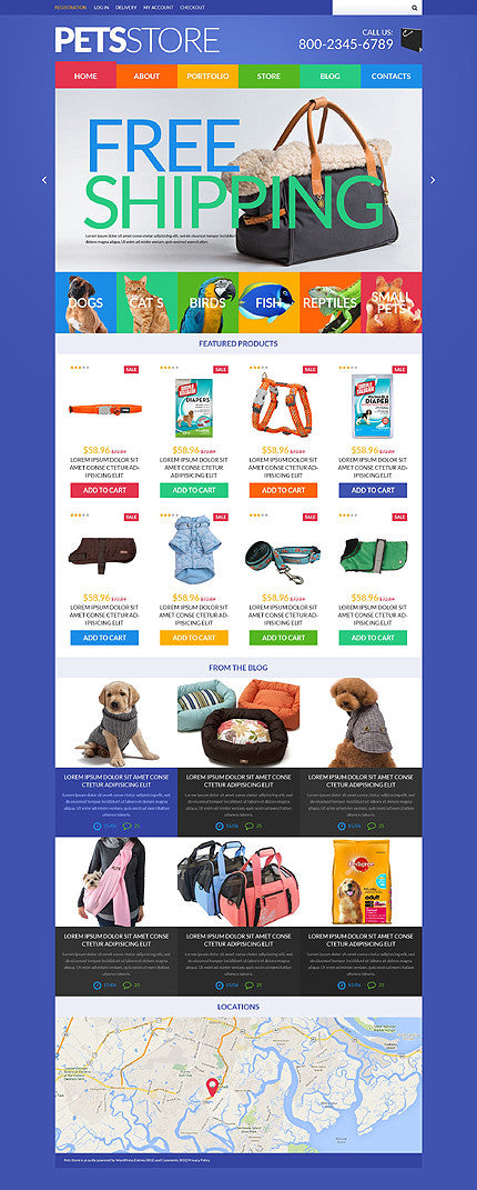 51843-WooCommerce Themes - GoWebBaby.Com