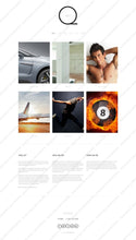 51863-WordPress Themes - GoWebBaby.Com