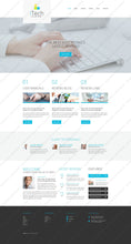 52051-WordPress Themes - GoWebBaby.Com