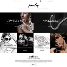 52253-Shopify Themes - GoWebBaby.Com