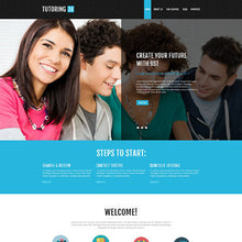 52267-WordPress Themes - GoWebBaby.Com