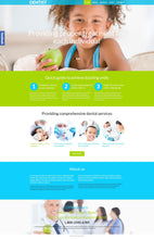 52373-WordPress Themes - GoWebBaby.Com