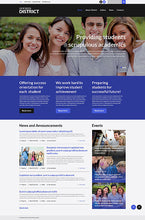 52422-WordPress Themes - GoWebBaby.Com