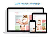53019-WooCommerce Themes - GoWebBaby.Com
