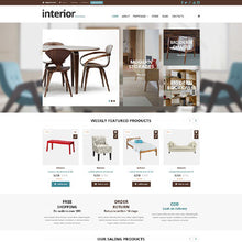 53191-WooCommerce Themes - GoWebBaby.Com