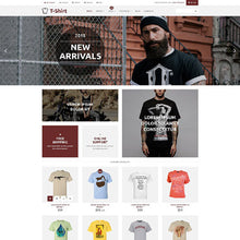 53419-WooCommerce Themes - GoWebBaby.Com