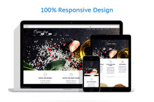 53423-WooCommerce Themes - GoWebBaby.Com