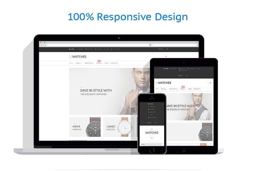 53780-WooCommerce Themes - GoWebBaby.Com